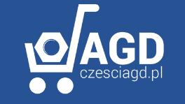 Części AGD